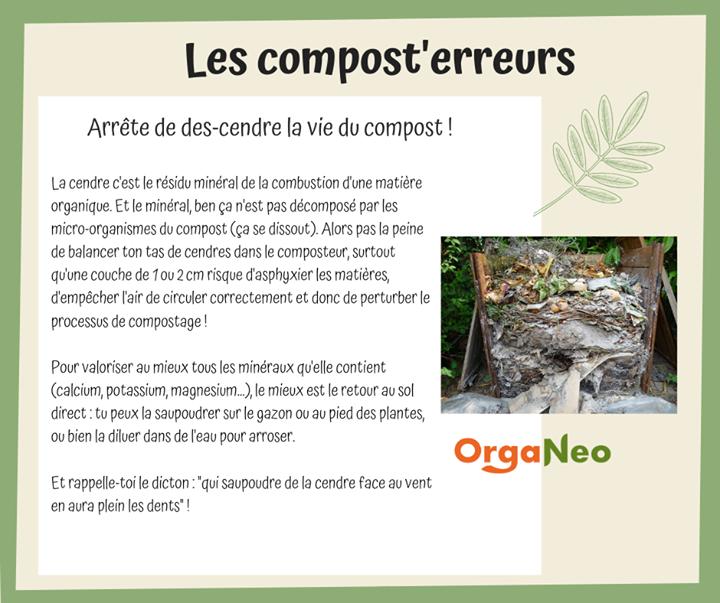 Compost'erreurs_cendres
