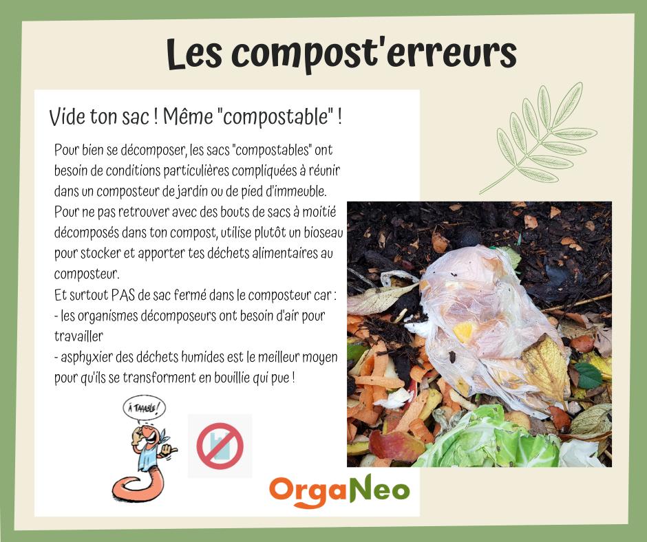 Compost'erreurs_sacs