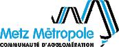 metzmetropole
