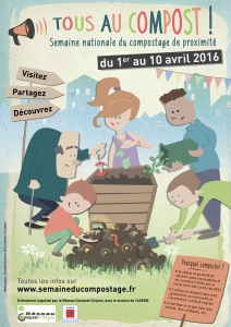 rcc2016-affiche-nationale-800px