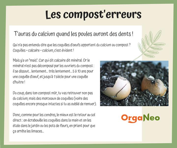 Compost'erreurs_coquilles