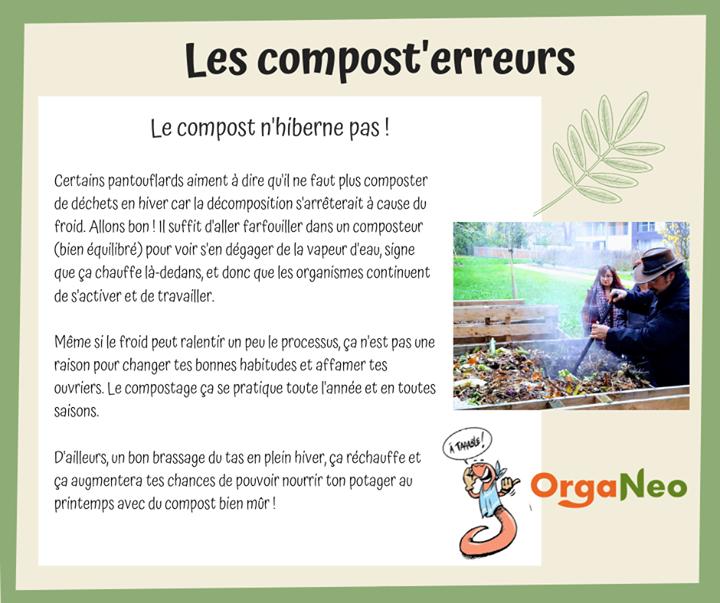 Compost'erreurs_hiver