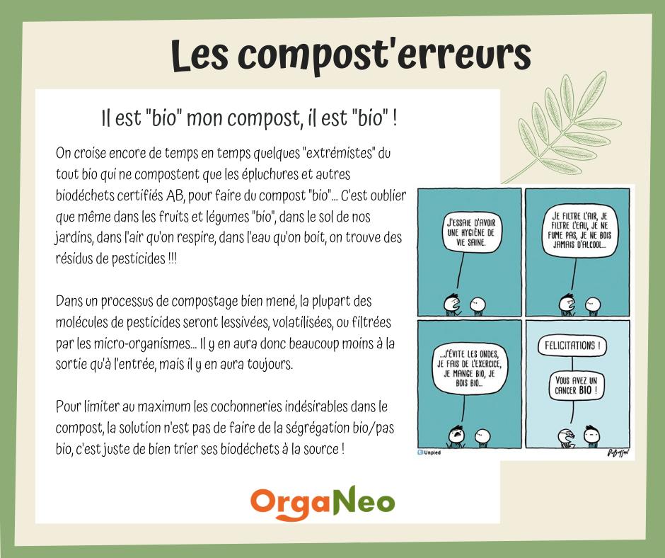 Compost'erreurs_pesticides