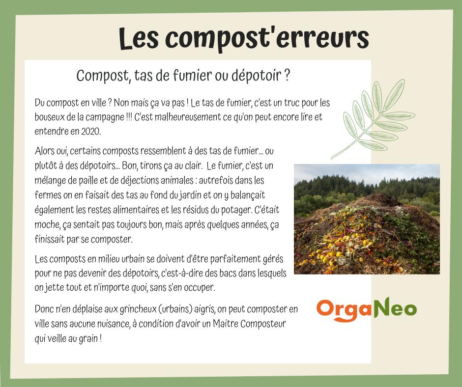 Compost'erreurs_tasdefumier